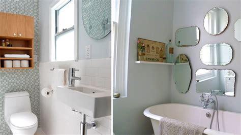 bathroom design ideas bathroom interiors ad india