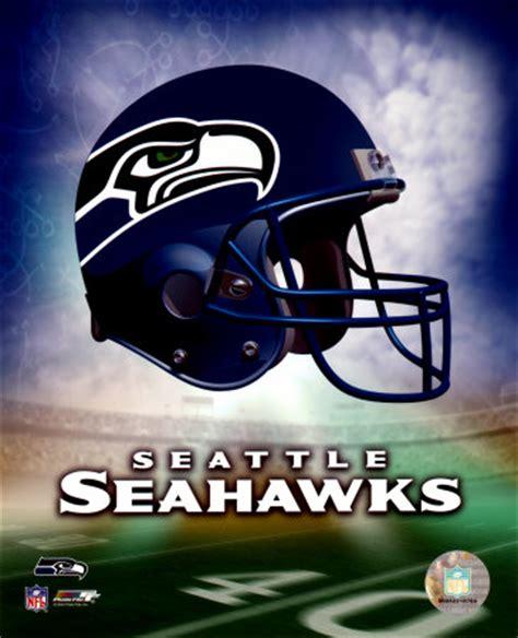 preseason game  seahawks  vikings realgm