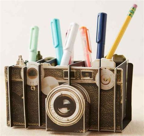 Office Supplies Buzzfeed 35 insanely awesome and inexpensive things you need for