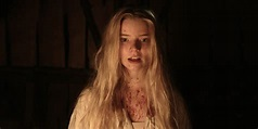Anya Taylor-Joy Rejoins Her 'Witch' Director For 'Nosferatu'