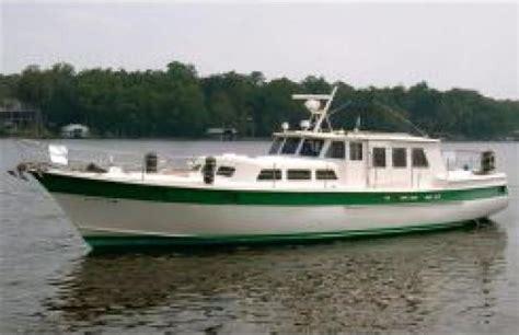 1985 wellington range motor yacht boats yachts for sale