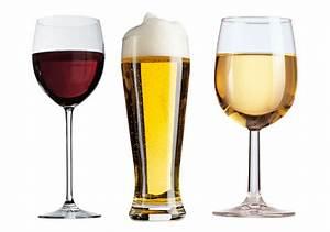Alkohol Aus Der Apotheke Gegen Schimmel : wechselwirkungen medikamente und lebensmittel apotheken umschau ~ Markanthonyermac.com Haus und Dekorationen