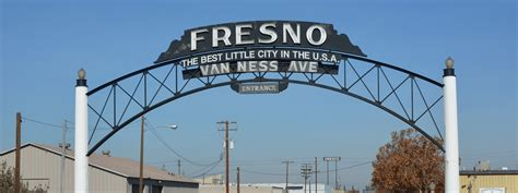 Best Halloween Attractions East Coast by Quick Guide To Fresno Ca Drive The Nation