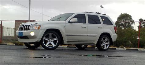 cherokee jeep 2005 abood eng 2005 jeep grand cherokeelimited sport utility 4d