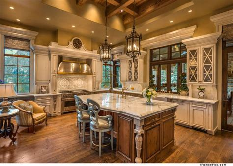 14 best Squaw Mountain Residence images on Pinterest