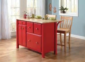 kitchen island breakfast bar generations home furnishings - Kitchen Island And Breakfast Bar