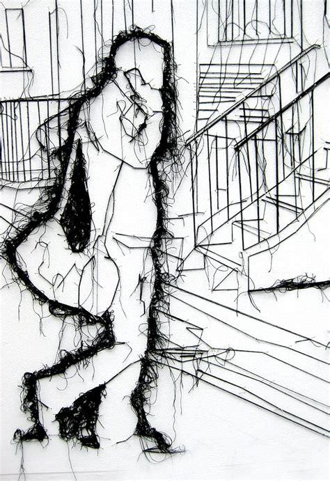 FIAMMA TORTOLI'S blog: Debbie Smyth — Disegnare con un