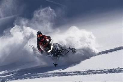 Avalanche Klim Alliance Joins Open Snowest Events