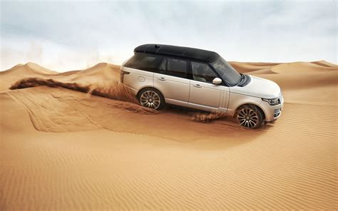 Land Rover Range Rover Hd Picture by Beautiful Land Rover Range Rover Wallpaper Hd Pictures