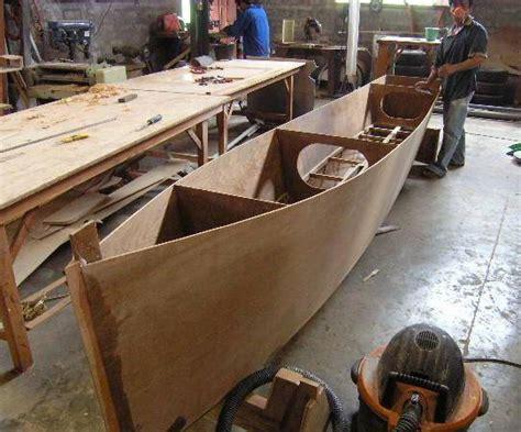 trimaran fyne boat kits