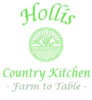 hollis country kitchen menu hollis country kitchen serving hollis and the nashua nh area 4234