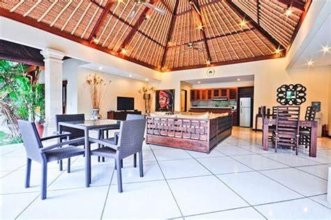 Living Room Restaurant Seminyak by Villa Bugis Seminyak Villa Olive Seminyak Bali Villa