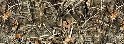 Camo Realtree Max Background Camouflage Wallpapersafari Downloads