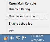 Download Adfender 255