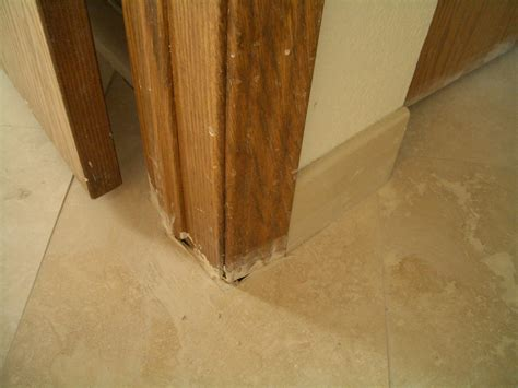 laminate wood flooring door frame ing laminate flooring around a door frame carpet vidalondon