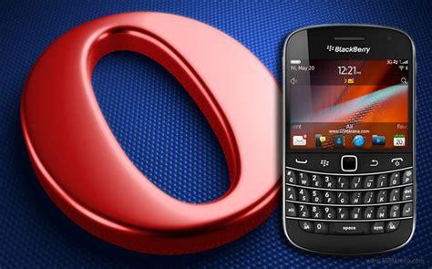 install opera mini on blackberry 8520 os priorityproperties
