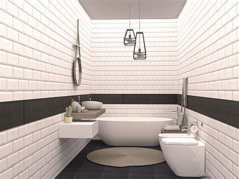 Bagni Piccoli Con Vasca 20 idee per arredare un bagno piccolo con vasca