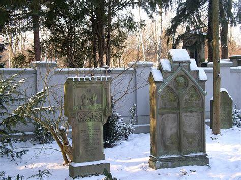 juedische friedhoefe  lippstadt wikipedia