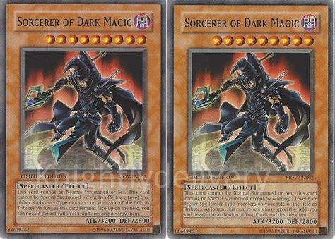 yugioh gagaga deck ebay yugioh magician custom deck gagaga cowboy number