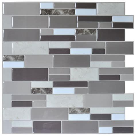 kitchen backsplash tile stickers 12 39 39 x 12 39 39 despegar y pegar azulejos backsplash de la