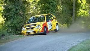 Rallye Sarrians 2017 : highlights rallye de sarrians 2017 by ouhla lui youtube ~ Medecine-chirurgie-esthetiques.com Avis de Voitures