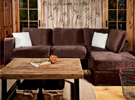 Lovesac Coupon Code 2014 by Save 1000 On A Lovesac Sactional Cyber Monday Sale