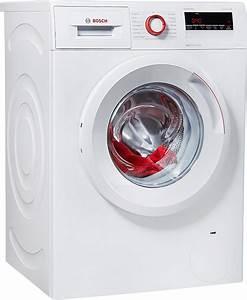Flusensieb Waschmaschine Bosch : waschmaschine bosch logixx 8 bosch waschmaschine logixx 8 ~ Michelbontemps.com Haus und Dekorationen
