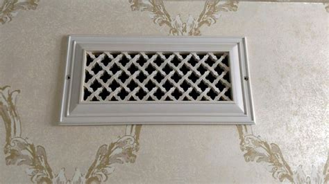 Wall Heater Covers Decorative - 17 best images about decorative vent covers on