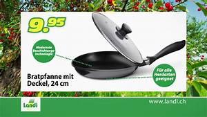 Staubsauger Tv Werbung : tv werbung bratpfanne vakuumierger t prima vista 110 w ~ Kayakingforconservation.com Haus und Dekorationen