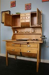 shops-ranis-hoosier-cabinet jpg