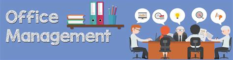 pro bureau am agement icsa office management