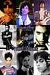 Pin by Kelli Vanpelt on the hottest prince of all   Poster ...