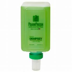 Manual Soap Dispenser  U0026 Refills