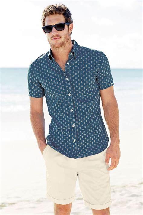 Best 25+ Menu0026#39;s beach outfits ideas on Pinterest | Menu0026#39;s beach wear Menu0026#39;s beach styles and ...