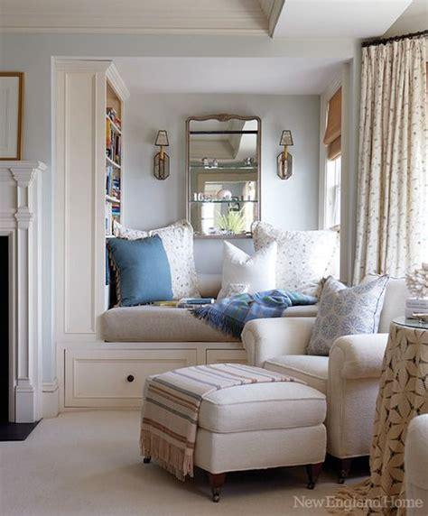 Living Room Study Nook Ideas by A Cozy Getaway Reading Nook Ideas Home Tree Atlas
