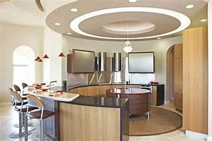 Modern Ceiling Designs For Dining Room Ceiling Design