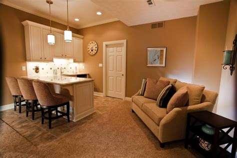 how to make much better small basement remodeling ideas