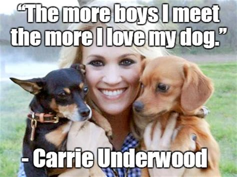 celebrity dog quotes cuteness overflow