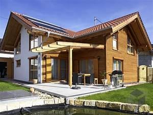 Häuser Im Landhausstil : pin auf h user im landhausstil bauernhaus landhaus cottage ~ Watch28wear.com Haus und Dekorationen