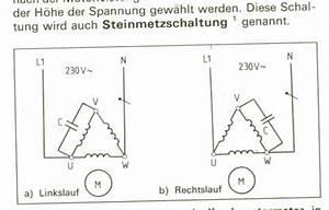 Drehzahlregelung 230v Motor Mit Kondensator : poolpumpe noch zu retten ~ Yasmunasinghe.com Haus und Dekorationen