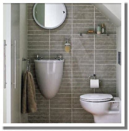 Downstairs Bathroom Ideas  Bathroom Showers