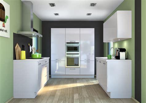 bricolage cuisine frais bricolage peinture chêne armoires de cuisine blanc