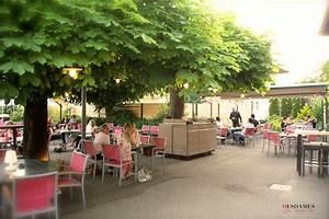 Serrurier Annecy Le Vieux : meilleures terrasses de l 39 t annecy bons plans mesdames ~ Premium-room.com Idées de Décoration