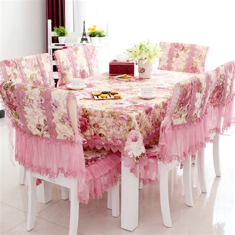 buy wholesale table linens and chair covers from