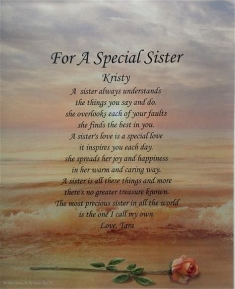 images  poems  pinterest mothers sister