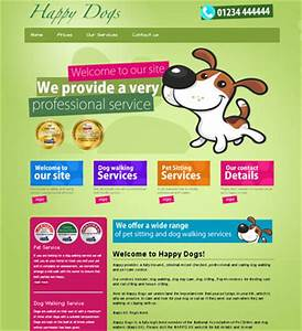 Pet sitting dog walking websites choose the pet for Best dog sitting sites
