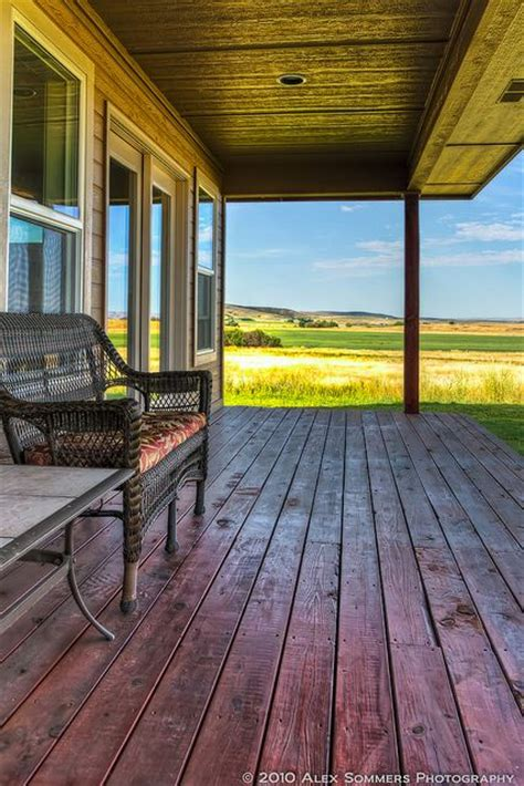 the country porch 78 best images about country porches on