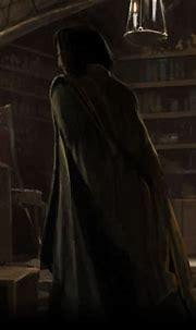 Professor Snape   Pottermore Wiki   FANDOM powered by Wikia