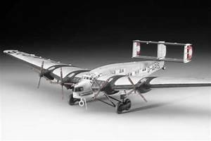 Junkers G 38 : junkers g 38 revell 04053 ~ Orissabook.com Haus und Dekorationen