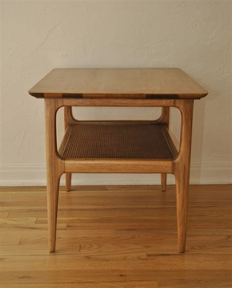 mid century side table excellent furniture gorgeous image